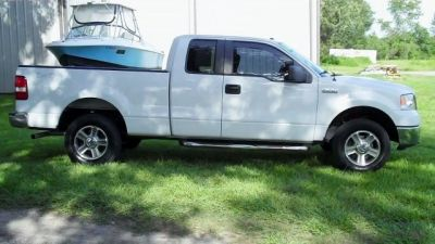 Ford F150 for Sale! 1-866-371-2255